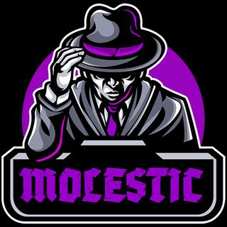 MOLESTIC